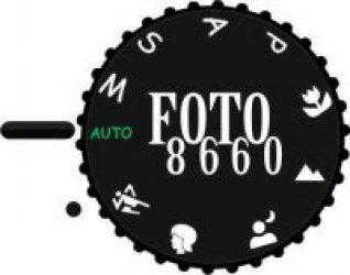 Foto8660